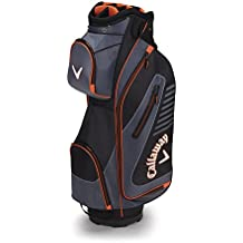 Callaway Golf Capital Cart Bag
