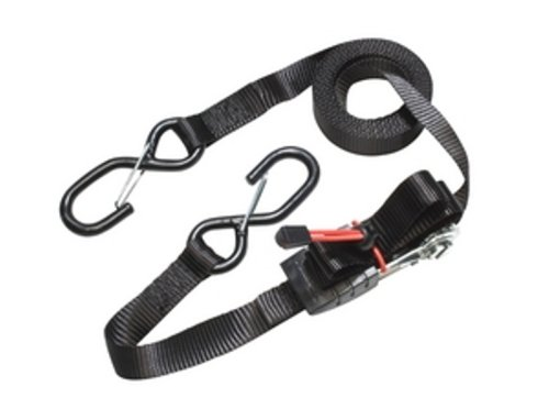 ratchet straps amazon