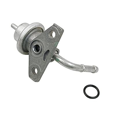 Beck Arnley 158-0595 Fuel Injection Pressure Regulator