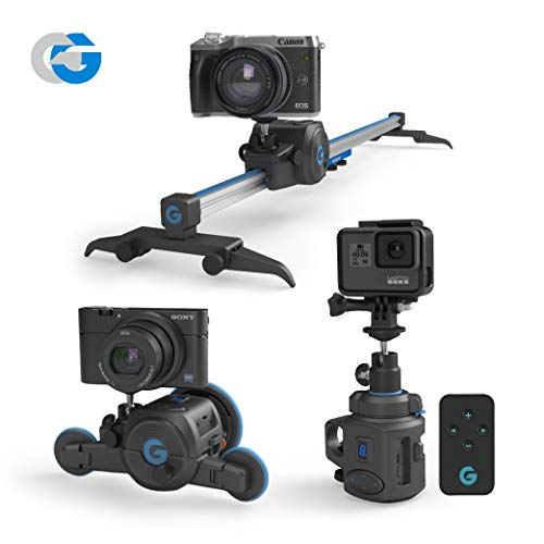 GripGear Movie Maker The