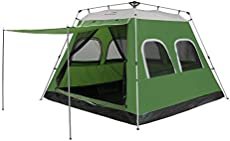 Related Products from Amazon. Ads by Amazon · Northwest Territory Sierra Dome Tent  sc 1 st  Freebies2Deals & Northwest Territory Sierra 9u0027 x 7u0027 Dome Tent Only $26.09 ...