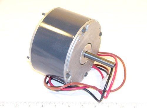 1086598 - OEM Upgraded ICP 1/5 HP 230v Condenser Fan Motor ()