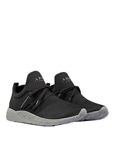 Nero 2 0 Copenhagen Nero Raven Arkk Uomo Sneaker nq6CB4ax