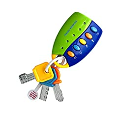 ★---Feature: ★---This car toy set is well made of premium material for durable and practical use. It includes different colorful no battery requaired pull-back and go cars. ★---Material: Plastic+alloy ★---Way forward: pull back ★---Function:...