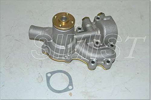 YALE GABELSTAPLER Motor Wasserpumpe 3042166 f/ür WASSER MIT DICHTUNG PUMPENGABELSTAPLER