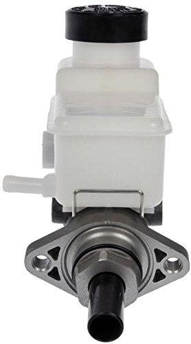 dorman-m630761-new-brake-master-cylinder