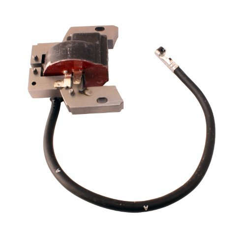 Top Ignition Armature