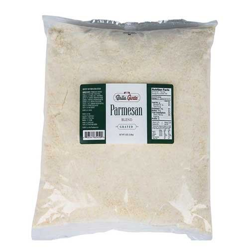 bella-gent-parmesan-blend-grated-cheese-5-pound-4-per-case