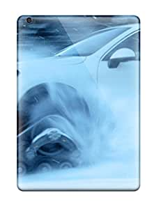 Fashion Protective Volkswagen Amarok 33 Case Cover For Ipad Air