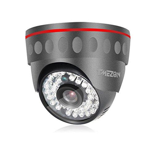 900 line security camera - 1
