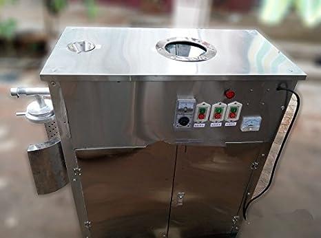 Amazon.com: DHL Envío Pasta Noodle – Panificadora automática ...