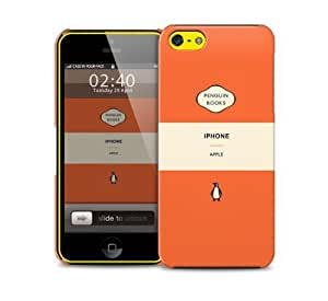 New Arrival Journey Break OWx3046tNky Case Cover/ 4/4s Iphone Case