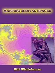 Mapping Mental Spaces