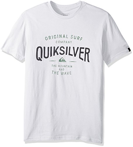 quiksilver-mens-sunset-town-t-shirt-white-l