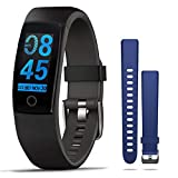 MorePro Blood Pressure Heart Rate Monitor Fitness