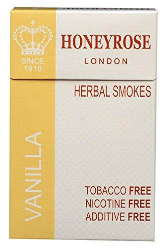 Honey Rose - 2