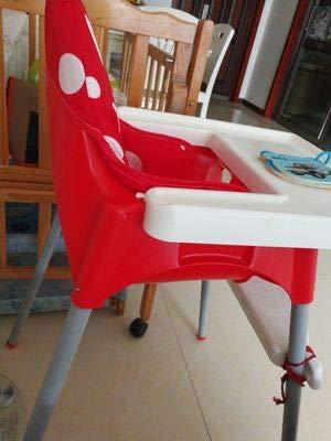 Waschbar Faltbarer Babyhochstuhl Bezug Ikea Kinder Sitz Covers Stuhlkissen Ikea Antilop Hochstuhl Sitzbez/üge /& Kissen von ZARPMA Blau