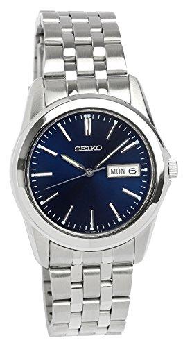 [세이코]SEIKO SPIRIT 스피릿 손목시계 워치 쿼츠 루미 브라이트 맨즈 레이디스 국내 정규 모델
