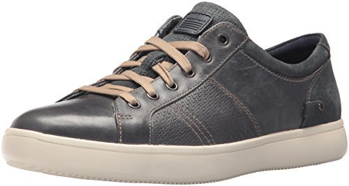 Rockport Men's Colle Tie Sneaker