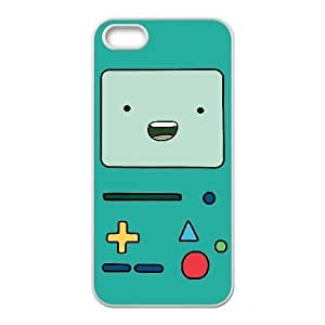 Adventure Time Beemo Discount Personalized Cell Phone Case for iPhone 6 4.7, Adventure Time Beemo iPhone 6 4.7 Cover