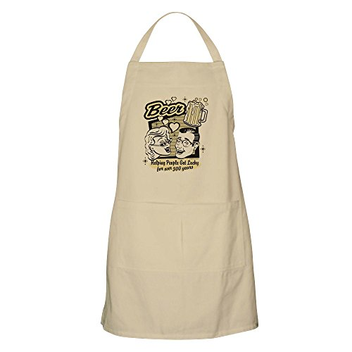 apron-beer-helping-people-get-lucky-khaki