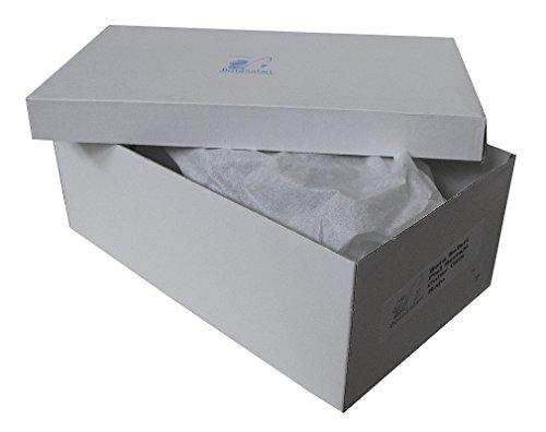 Botines de piel de serraje con cordones en color ARENA. Todas las tallas disponibles.