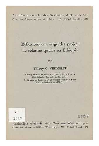 Narrative of a Five Years' Expedition against the Revolted Negoroes of Surinam, in Guiana on the Wild Coast of South Ame