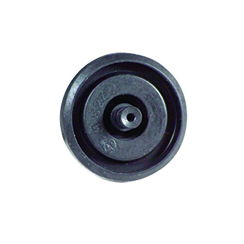 Fluidmaster 242 Toilet Fill Valve Seal Replacement Part, Fits 400A Fill Valve