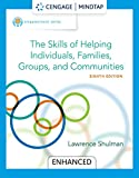 img - for Empowerment Series: The Skills of Helping Individuals, Families, Groups, and Communities book / textbook / text book