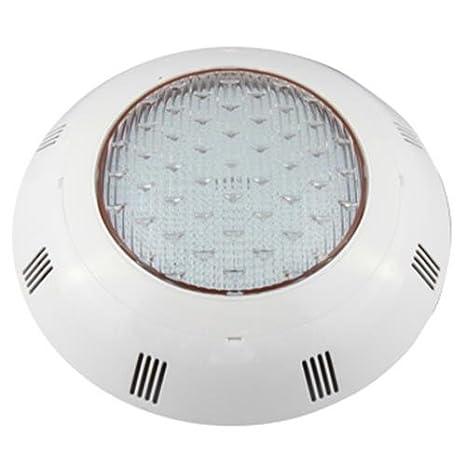 V-TAC VT-1235 18 W LED 3000 K luz de billar superficie, blanco: Amazon.es: Iluminación