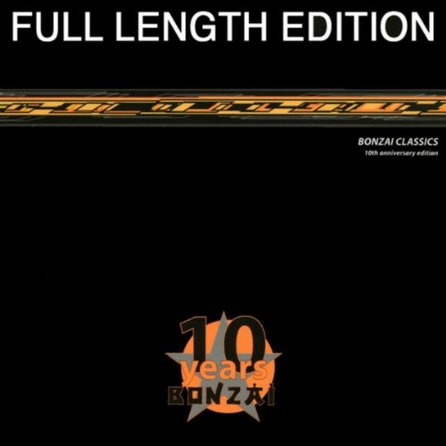 Amazon.com: El Punto Final (Power Mix): Final Analyzis: MP3 Downloads