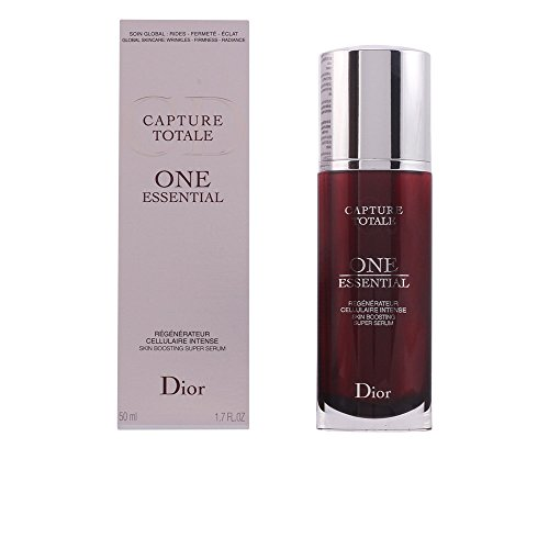 Price comparison product image Dior Capture Totale One Essential Super Skin Booster/1.7 oz.