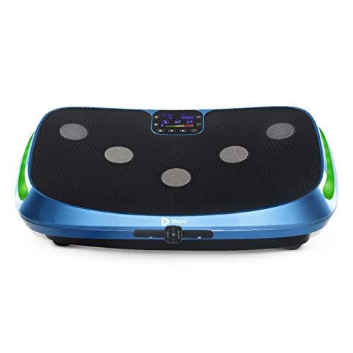 LifePro Rumblex 4D Vibration