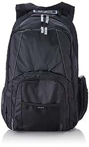 "Targus TAA-CVR617 maletines para portátil - Funda (43,18 cm (17""), Negro, Nylon, 1,247 kg, 1,25 kg (2.75 libras))"