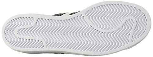 adidas Originals Women's Superstar Shoes Sneaker