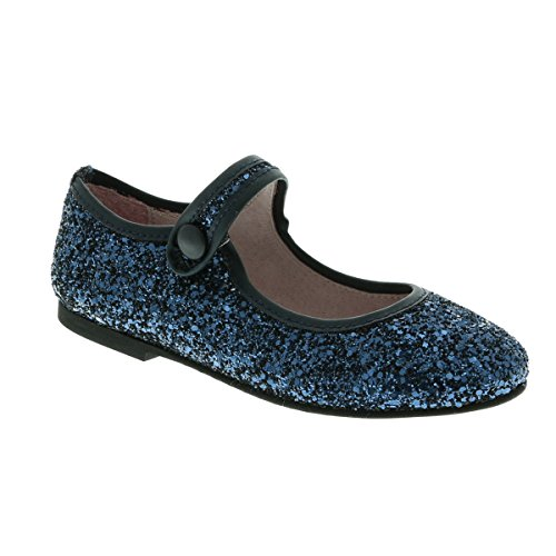 Le Chic shoes Mädchen Ballerinas