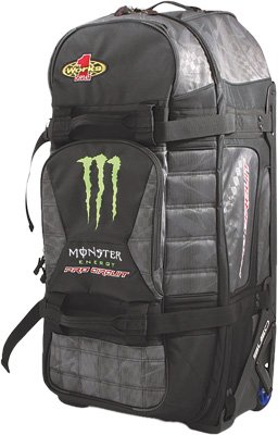 Pro Circuit 55142 Monster (Bag Traveler Pc Le)