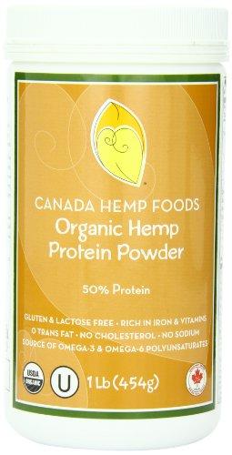 canada-hemp-foods-organic-protein-powder-50-protein-16-ounce