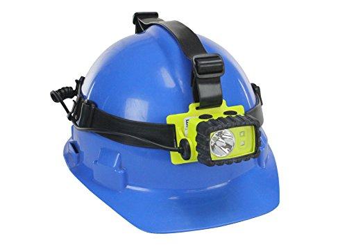 buy Intrinsically Safe Dual Lamp Headlamp - Five Mode Class 1 Division 1 Headlight - Spot/Flood Beam(-Red)      ,low price Intrinsically Safe Dual Lamp Headlamp - Five Mode Class 1 Division 1 Headlight - Spot/Flood Beam(-Red)      , discount Intrinsically Safe Dual Lamp Headlamp - Five Mode Class 1 Division 1 Headlight - Spot/Flood Beam(-Red)      ,  Intrinsically Safe Dual Lamp Headlamp - Five Mode Class 1 Division 1 Headlight - Spot/Flood Beam(-Red)      for sale, Intrinsically Safe Dual Lamp Headlamp - Five Mode Class 1 Division 1 Headlight - Spot/Flood Beam(-Red)      sale,  Intrinsically Safe Dual Lamp Headlamp - Five Mode Class 1 Division 1 Headlight - Spot/Flood Beam(-Red)      review, buy Intrinsically Safe Dual Lamp Headlamp ,low price Intrinsically Safe Dual Lamp Headlamp , discount Intrinsically Safe Dual Lamp Headlamp ,  Intrinsically Safe Dual Lamp Headlamp for sale, Intrinsically Safe Dual Lamp Headlamp sale,  Intrinsically Safe Dual Lamp Headlamp review