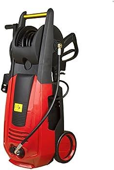 Mooli 2000W 2030PSI Electric High Pressure Washer