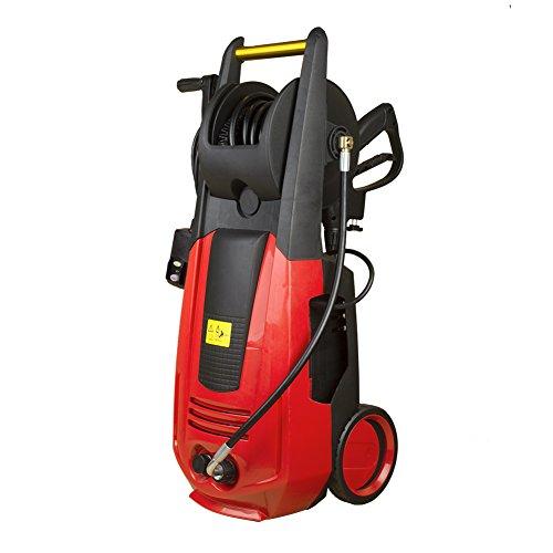 Compare price to pressure washer cement cleaner for Power washer cement cleaner