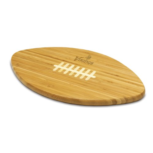 PICNIC TIME 896 00 506 143 2 P unisex adult sports fan kitchen products