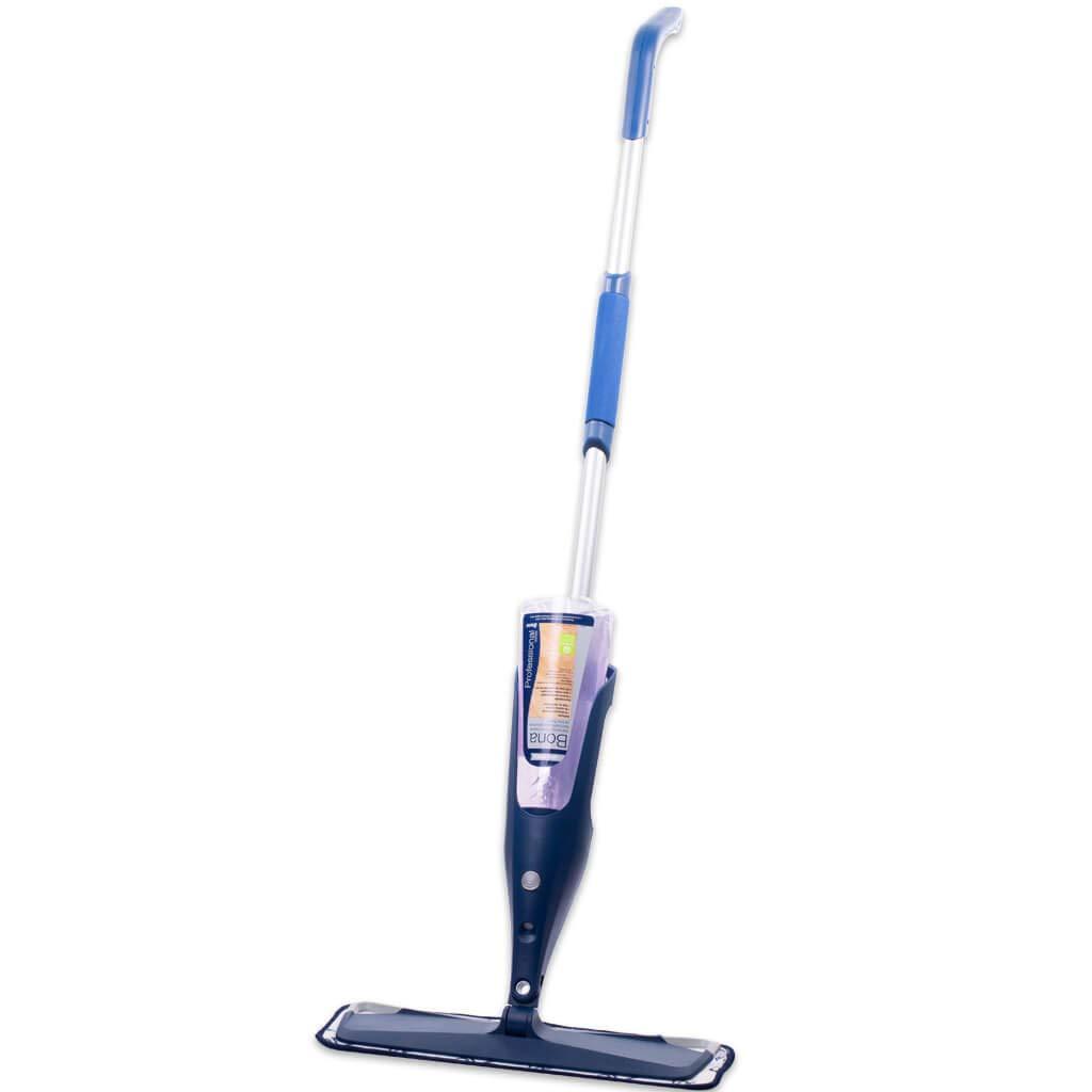 Bona Pro Series Wm710013366 Hardwood Floor Spray Mop