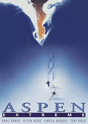 Aspen Extreme ()