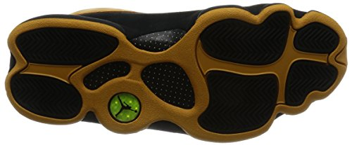 Nike Air Jordan 13 Retro Low Chutney - 310810-022 -