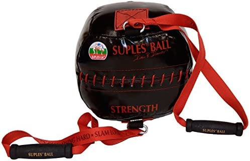 Suples Ball Exercise Ball