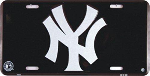 Dixie New York Yankees Logo License ()