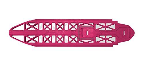 Rottefella Xcelerator NIS Binding Wedge
