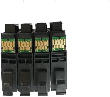SEASKY PX-048A PX-049A等対応 インク RDH-4CL 4色パック x 2セット EPSON RDH インクカートリッジ 互換インク