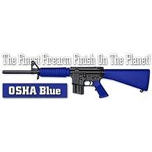 DuraCoat Firearm Finish - 4 oz Bottle with Hardener (Various Colors)